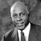Vernon Jordan