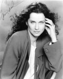Veronica Hamel