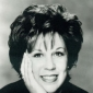 Vicki Lawrence