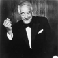 Victor Borge