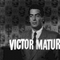 victor mature