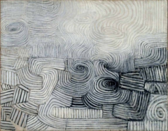 Victor Pasmore