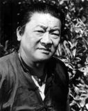 Victor Sen Yung