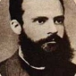 Vilfredo Pareto