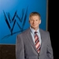 Vince McMahon