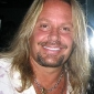 Vince Neil