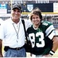 Vince Papale
