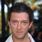 Vincent Cassel