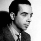 Vincente Minnelli