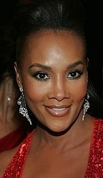 Having Vivica sex fox