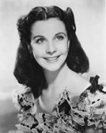 about vivien leigh, vivien leigh videos, pictures, images, movies ...