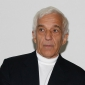 Vladimir Ashkenazy
