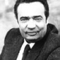 Vladimir Mensik
