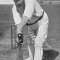 W. G. Grace