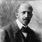 W.E.B. Dubois
