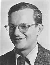 Wally Cox