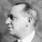 Walter P. Chrysler