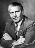 Wernher von Braun