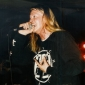 Wes Scantlin