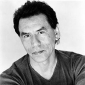 Wes Studi