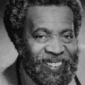 Whitman Mayo