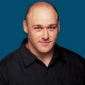 Will Sasso