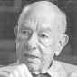 Willard Van Orman Quine