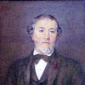 William Allingham