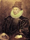 William Gilbert