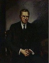 William N. Doak