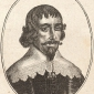 William Prynne