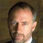 Xander Berkeley