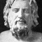 Xenophon