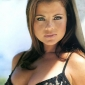 Yasmine Bleeth