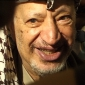 Yassir Arafat