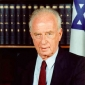 Yitzhak Rabin