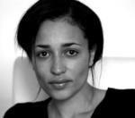 Zadie Smith
