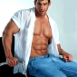 Zeb Atlas