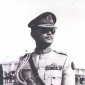 Ziaur Rahman