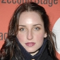 Zoe Lister Jones