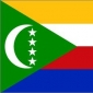 Comoros