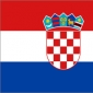 Croatia