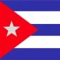 Cuba regions