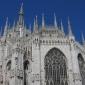 Milan regions