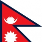 Nepal