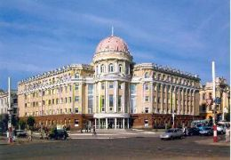 Saratov