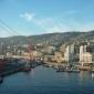Valparaiso regions